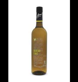 Sherry Alvear Fino Montilla-Moriles 100% Pedro Ximenez 750ml
