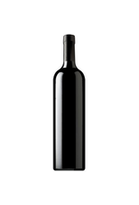 French Wine Matthieas Dumarcher Cotes du Rhone Vin Rouge 2016 1.5L Magnum