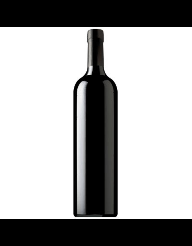 Matthieas Dumarcher Cotes du Rhone Vin Rouge 2016 1.5L Magnum