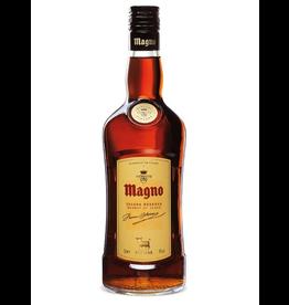 "Brandy Osborne ""Magno"" Solera Reserva Brandy de Jerez 750ml"