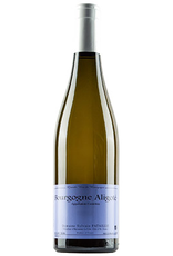 French Wine Sylvain Pataille Bourgogne Aligote 2015 750ml