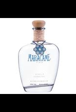 Maracame Tequila Plata 750ml