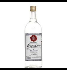 Tequila/Mezcal Orendain Tequila Blanco 1L