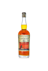 Plantation Original Dark Pineapple Rum 750ml