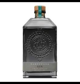 Dampfwerk Gin 750ml