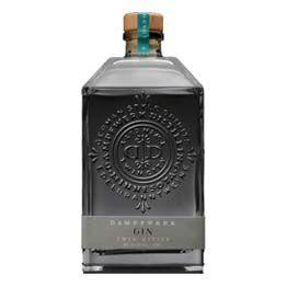 Gin Dampfwerk Gin 750ml