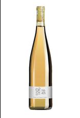 "Greek Wine Papras ""Naiads"" 100% Badiki Amber Wine Tyrnavos 2019 750ml"