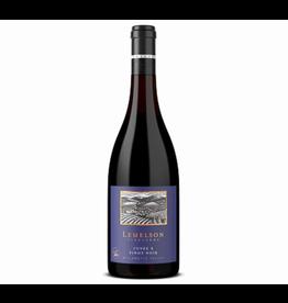 """Lemelson """"Cuvée X"""" Pinot Noir Willamette Valley 2016 750ml"""
