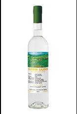 "Clairin ""Sajous"" Rum Haiti 750ml"
