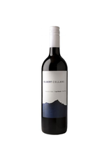 "American Wine Gilbert Cellars ""Left Bank"" Red Wine Horse Heaven Hills WA 2015 750ml"