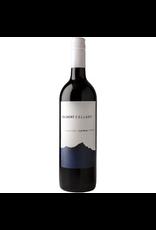 "Gilbert Cellars ""Left Bank"" Red Wine Horse Heaven Hills WA 2015 750ml"