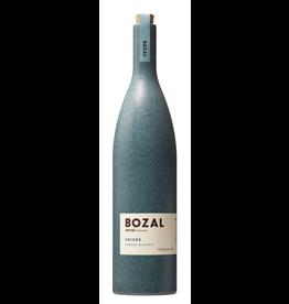 Tequila/Mezcal Bozal Mezcal Cuishe 750ml