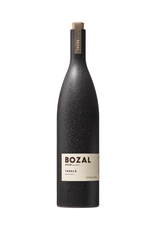 Bozal Mezcal Tobala 750ml