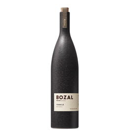 Bozal Mezcal Tobala 750ml