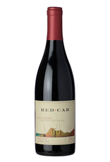 Red Car Pinot Noir Platt Vineyard Sonoma Coast 2014 750ml