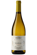 "Spanish Wine Madai ""Origen"" Godello Bierzo 2016 750ml"