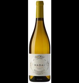 "Spanish Wine Madai ""Origen"" Godello Bierzo 2016 750ml"