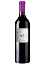 "French Wine Mas des Caprices ""Anthocyane"" Fitou 2015 750ml"