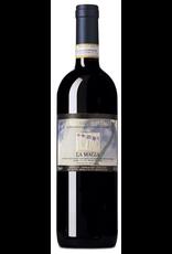 Italian Wine La Magia Brunello di Montalcino 2013 750ml