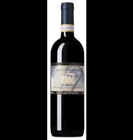 La Magia Brunello di Montalcino 2013 750ml