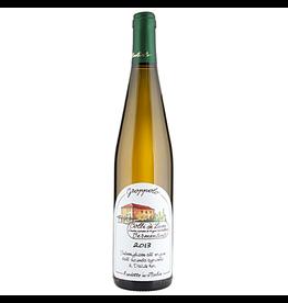 """Italian Wine Il Monticello """"Groppolo"""" Colli di Luni Vermentino 2018 750ml"""