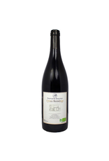 French Wine Domaine Breyton Crozes-Hermitage 2016 750ml