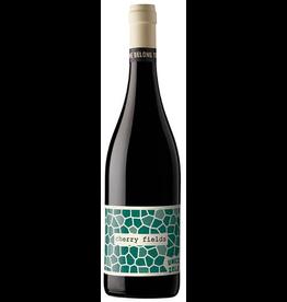 "Australia/New Zealand Wine Unico Zelo ""Cherry Fields"" Dolcetto Clare Valley, Australia 2017 750ml"