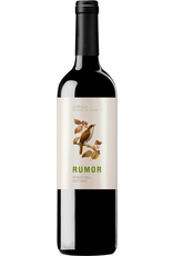 "Bodegas San Isidro ""Rumor"" Old Vine Monastrell Jumilla 2017 750ml"