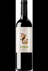 "Spanish Wine Bodegas San Isidro ""Rumor"" Old Vine Monastrell Jumilla 2017 750ml"
