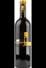 Bodegas Epifanio Ribera del Duero Red Wine 2017 750ml