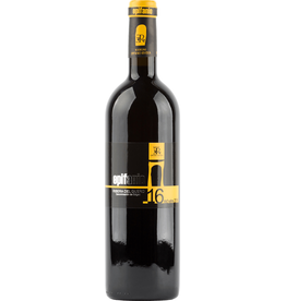 Bodegas Epifanio Ribera del Duero Red Wine 2017 750ml