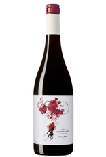 """Spanish Wine Coca i Fito """"Jaspi Negre"""" Montsant 2016 750ml"""