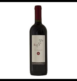 """Italian Wine Terre Margaritelli """"Roccascossa"""" Rosso dell'Umbria 2018 750ml"""