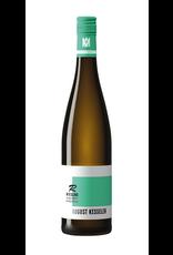 """German Wine August Kesseler """"R"""" Riesling Kabinett Rheingau 2018 750ml"""