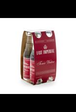 "East Imperial ""Burma"" Tonic Water 5oz 4pk"