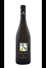 """Masseria Frattasi """"Taburno"""" Falanghina del Sannio 2018 750ml"""