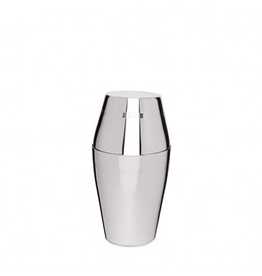 Miscellaneous Cocktail Kingdom <br /> The De Soto Petit Cocktail Shaker