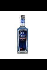 """Rum La Favorite """"Coeur Canne"""" Rhum Agricole Martinique 1L"""