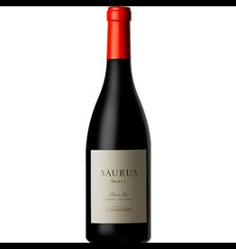 "Familia Schroeder ""Saurus Select"" Pinot Noir Patagonia Argentina 2018 750ml"