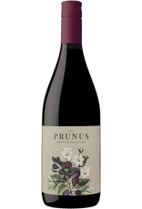 "Gota Prunus ""Private Selection"" Red Wine Dao 2016 750ml"