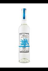 Tequila/Mezcal Yuu Baal Mezcal Tepestate 750ml