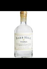 Caledonia Spirits Barr Hill Honey Vodka 750ml