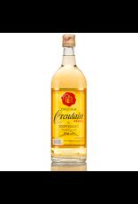 Orendain Extra Reposado Tequila 750ml