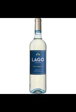 Lago Vinho Verde 2019 750ml