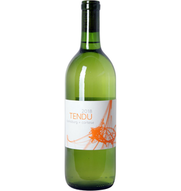 "Matthiason ""Tendu"" Cortese Clarksburg 2019 750ml"