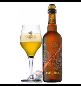 "Gouden Carolus ""Cuvée Van De Keizer"" Red 750ml"