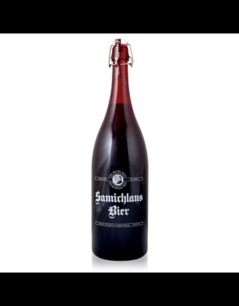 Samichlaus Bier 3L