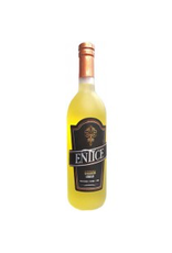 Entice Banana Liqueur 750ml