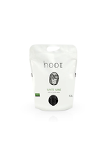 Hoot White Dry Wine in a Bag 1.5L