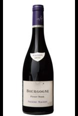 Frédéric Magnien Bourgogne Rouge Pinot Noir 2015 750ml